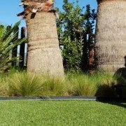 Cesped-artificial-lynxturf-perfection5-510×400