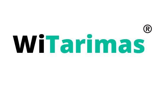 Witarimas