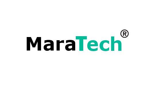 MaraTech