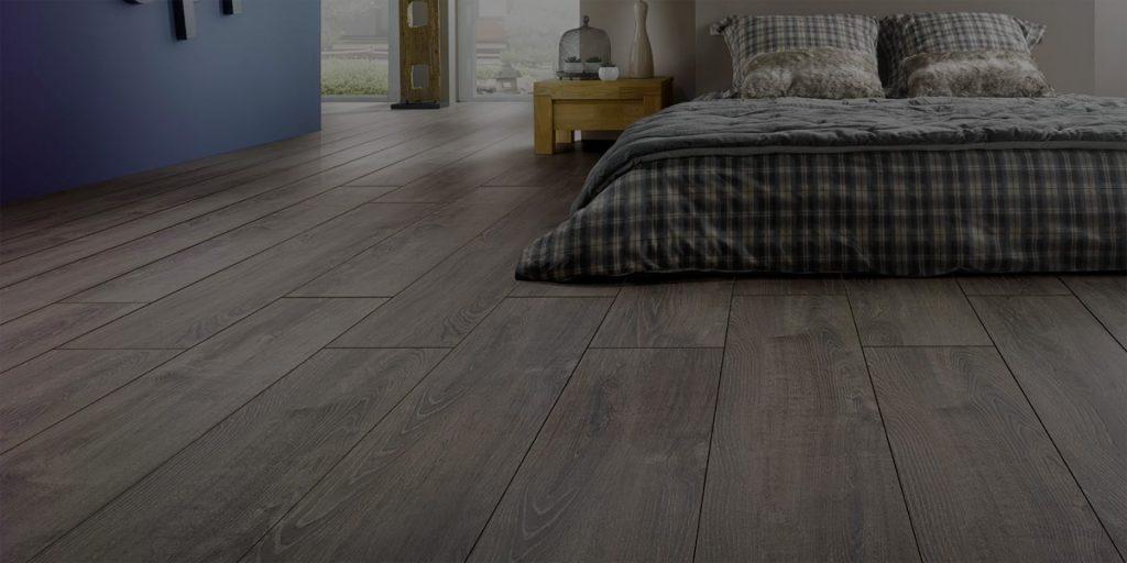 Suelos de madera precios maderas de autor maderas premium - Precios de suelos ...