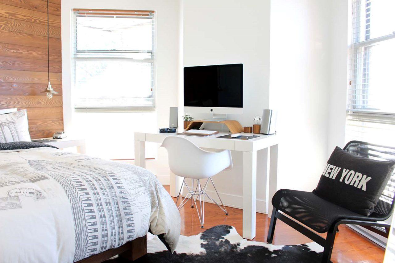 Suelos Para Casas Modernas Tarimas Maravillas Blog - Suelos-modernos-para-casa
