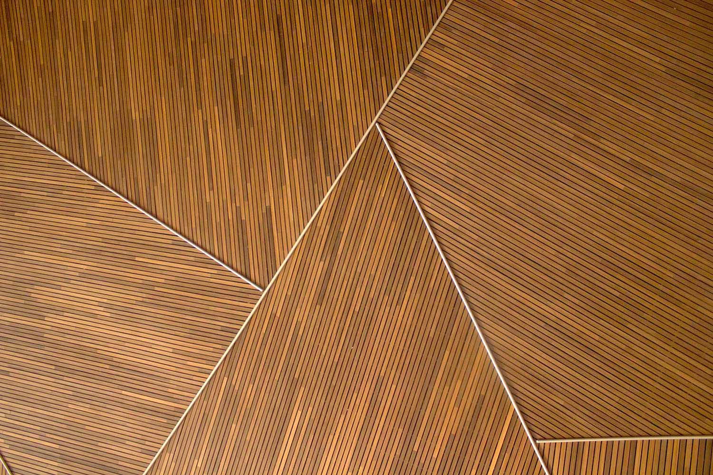 Suelos de madera tropical tarimas maravillas - Suelos de madera ...