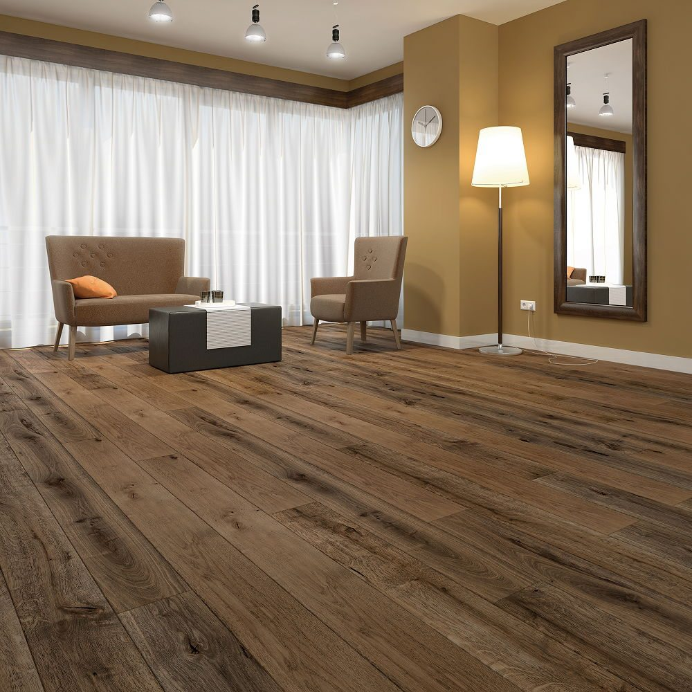Baltic Wood, tu tarima de madera - Tarimas Maravillas