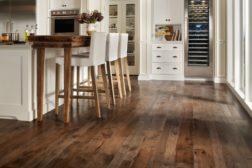 kitchen-flooring-1024x770