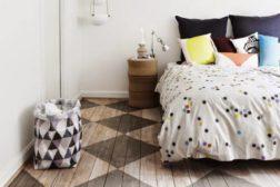650_1000_originales-suelos-de-madera-10