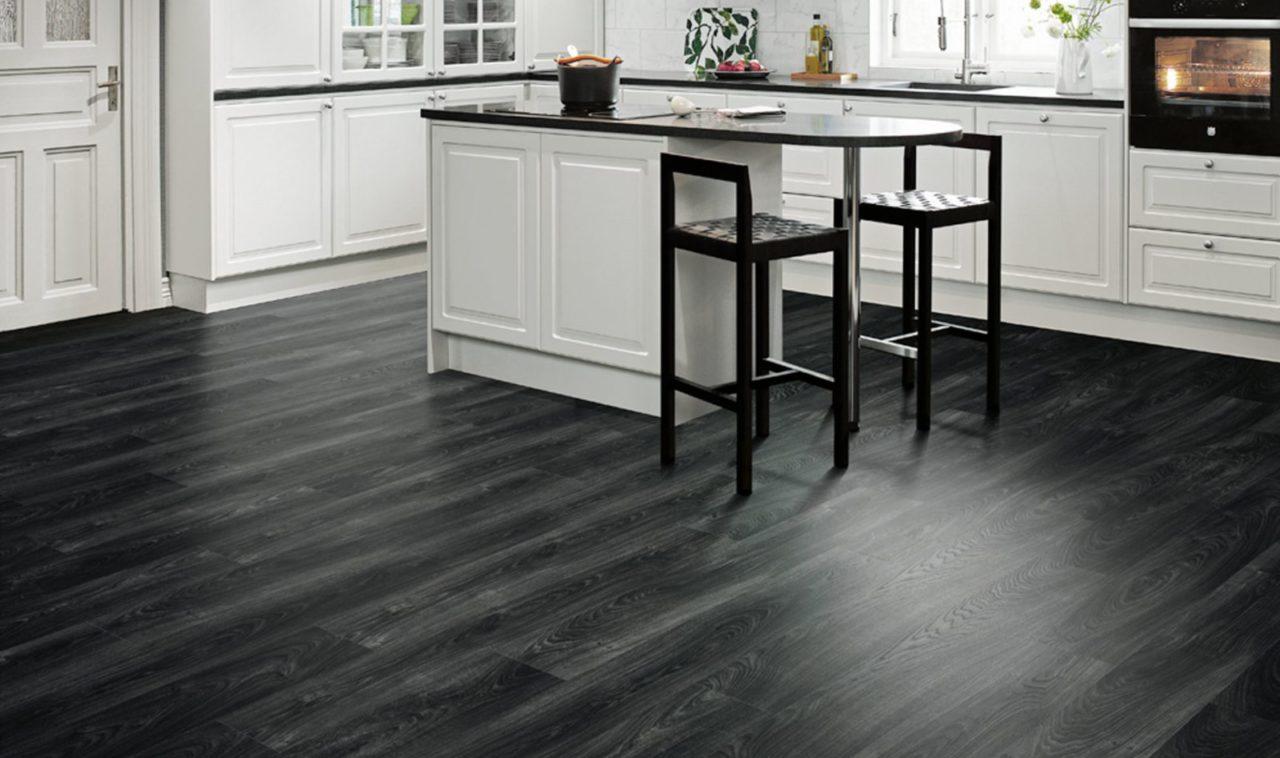 Tipos de acabados para suelos de madera tarimas maravillas - Tipos de suelos de madera ...